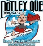 DivaQ Interviews Gary Notley - TLC BBQ Pitmasters Roadie 