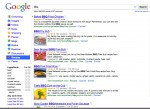 Google unveils Recipe View