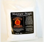 Kosmo's Q Moisture Magic hits the market