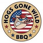 Visit us at www.hogsgonewildbbq.com