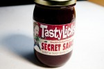 Review of TastyLicks Secret Sauce