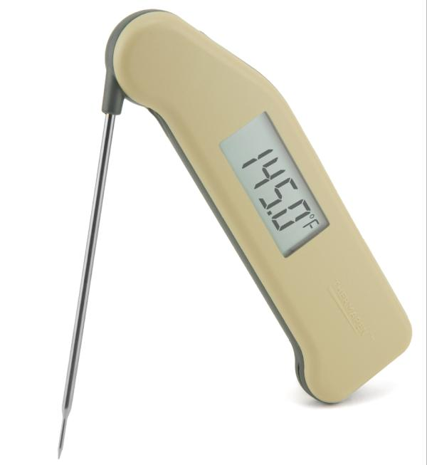 thermapen_new_color